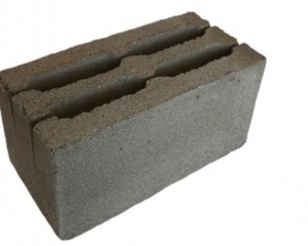 песочные блоки