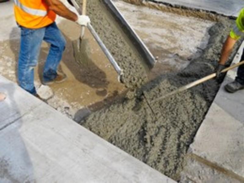 Купить бетон во владивостоке бетон купить в уссурийске цена